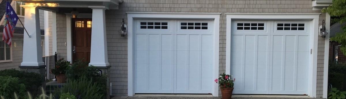 Allied Gaage Doors Inc Annapolis Md Us