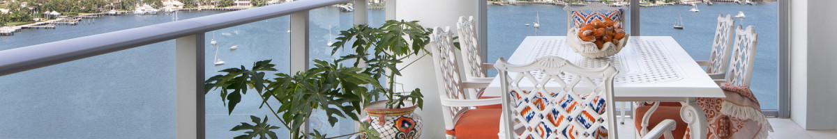 Beautiful Lisa Michael Interiors   Delray Beach, FL, US 33444   Interior Designers U0026  Decorators | Houzz