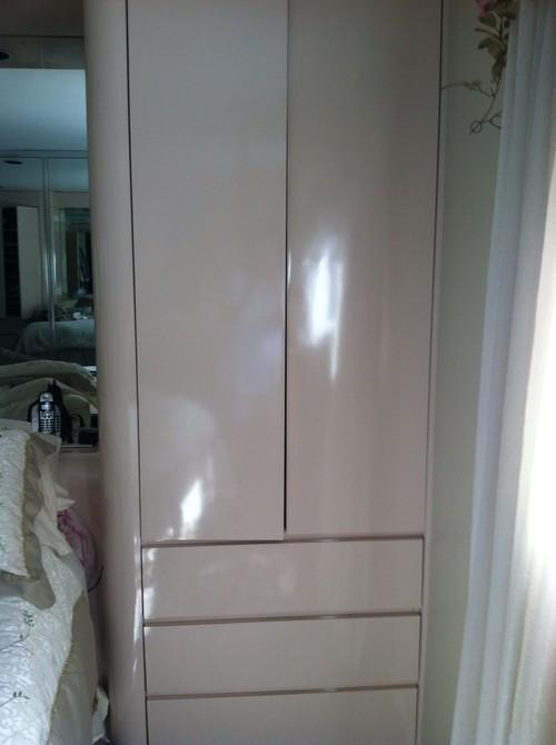Formica Bedroom Furniture Part - 29: Rebecca