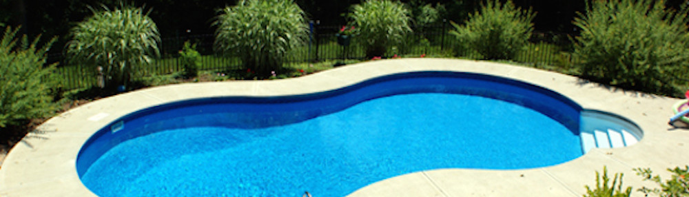 Superieur SunSpot Pool U0026 Patio   Cincinnati, OH, US 45215