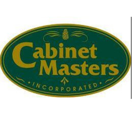 cabinet masters inc. - greer, sc, us 29652