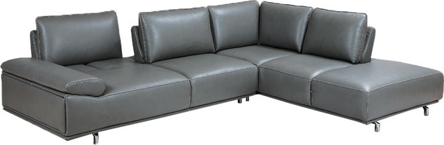 Ideas About 3x3 Sectional Sofa Onthecornerstone Fun