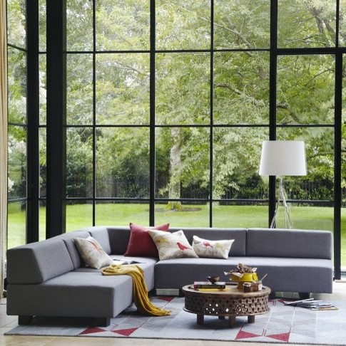 furniture like west elm. Considering The Tillary Sectional From West ElmAny Opinions On It? We Need Something Versatile Allowing For Entertaining And Ability To Adapt Furniture Like Elm O