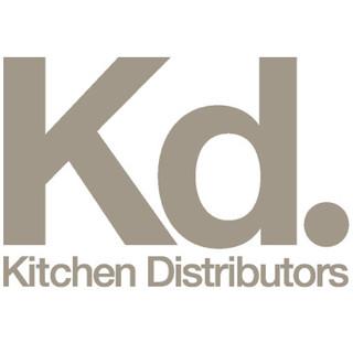 Kitchen Distributors   Littleton, CO, US 80120