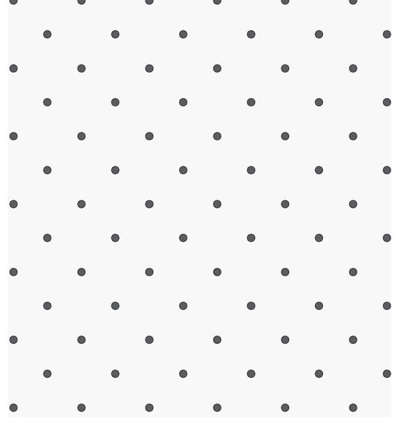 Black And White Polka Dot Wallpaper images pictures - NearPics