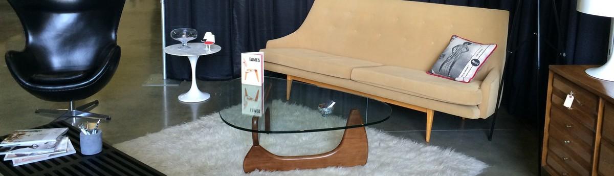 Old Bones Furniture Company   Costa Mesa, CA, US 92626