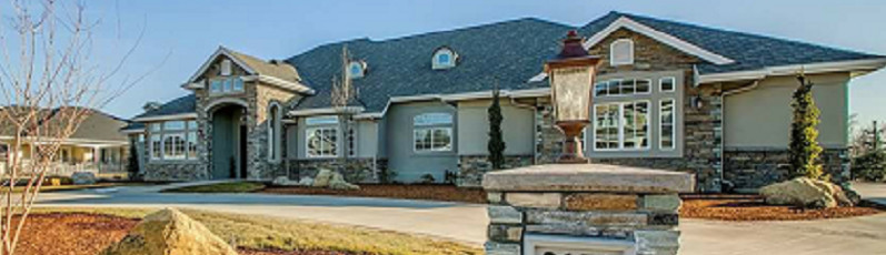 Carson Roofing Llc Nampa Id Us 83687