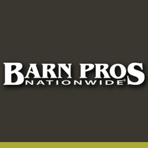 barn pros 4 reviews 14 projects monroe wa With barn pros reviews