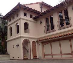 Exterior Project Gallery