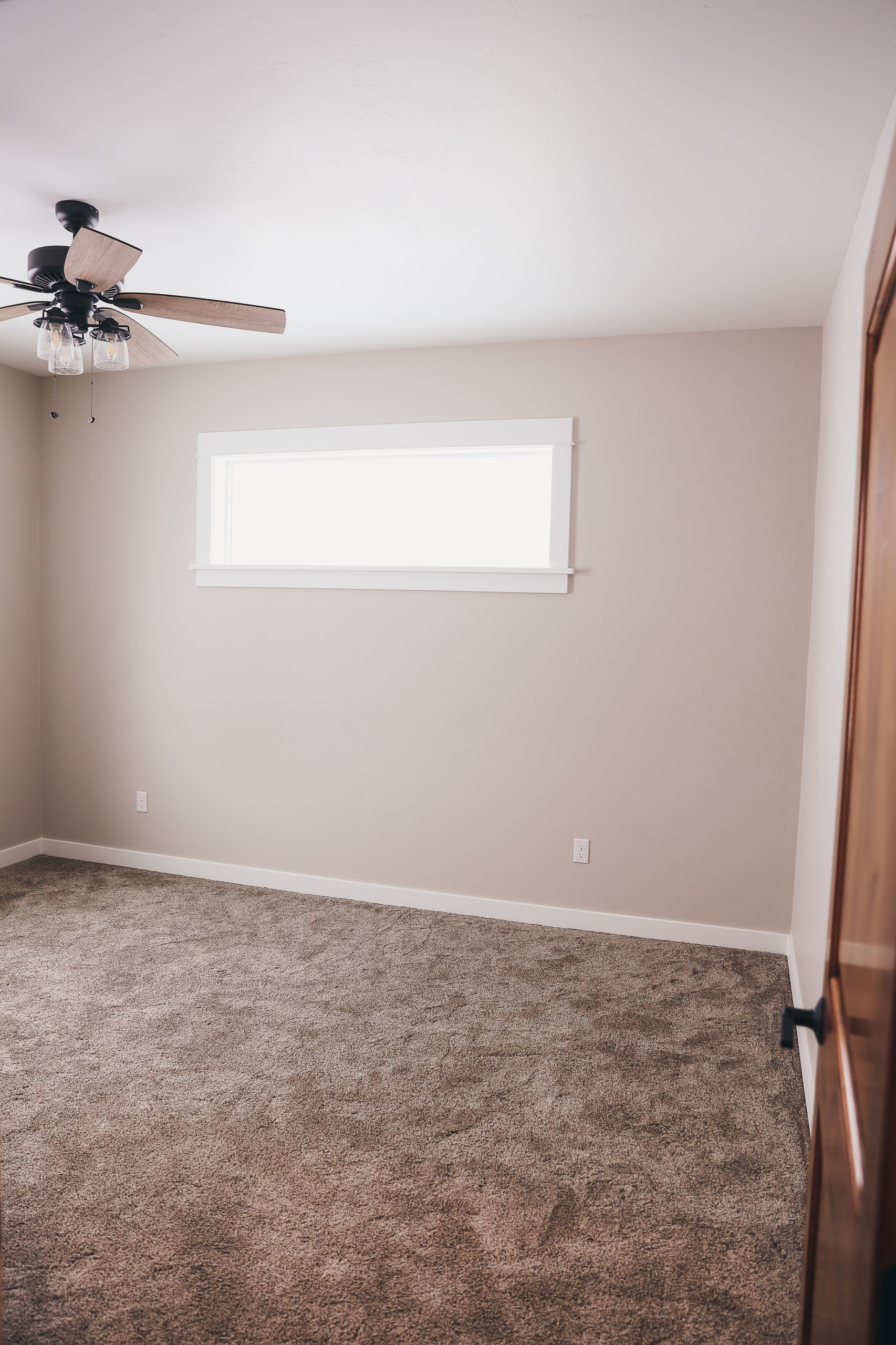 Mattson Home Project
