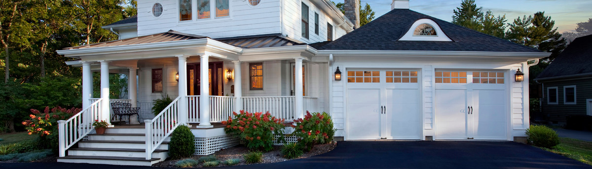 Thomas V Giel Garage Doors Gibsonia Pa Us 15044