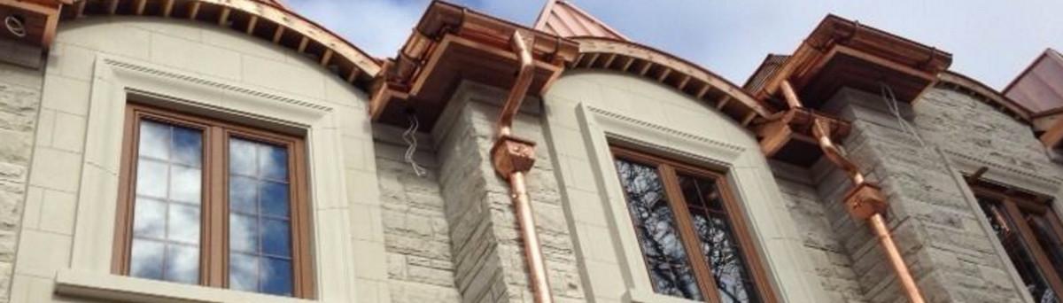 Exterior Nazar Stucco Contractor and Repair - Reviews & Photos | Houzz