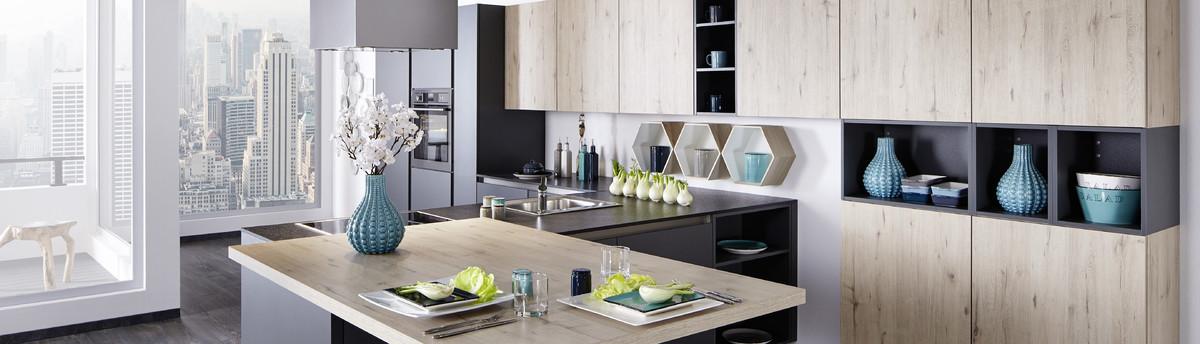 oz o cuisines annecy epagny fr 74330. Black Bedroom Furniture Sets. Home Design Ideas