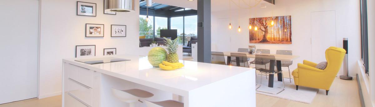 adapt 39 espace paris fr 75016. Black Bedroom Furniture Sets. Home Design Ideas