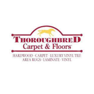 Thoroughbred Carpet And Floors Savage Mn Us 55378