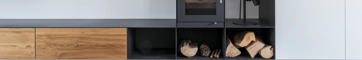 au fil du bois 56 plougoumelen fr 56400. Black Bedroom Furniture Sets. Home Design Ideas