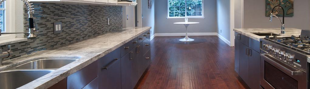 HomeStyle Interior Design / Landscape Architecture   Menlo Park, CA, US  94025