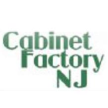 Cabinet Factory NJ - Oakhurst, NJ, US 07755