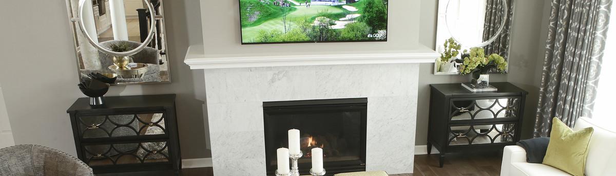 HomeFront Interior Design   Davenport, IA, US 52803