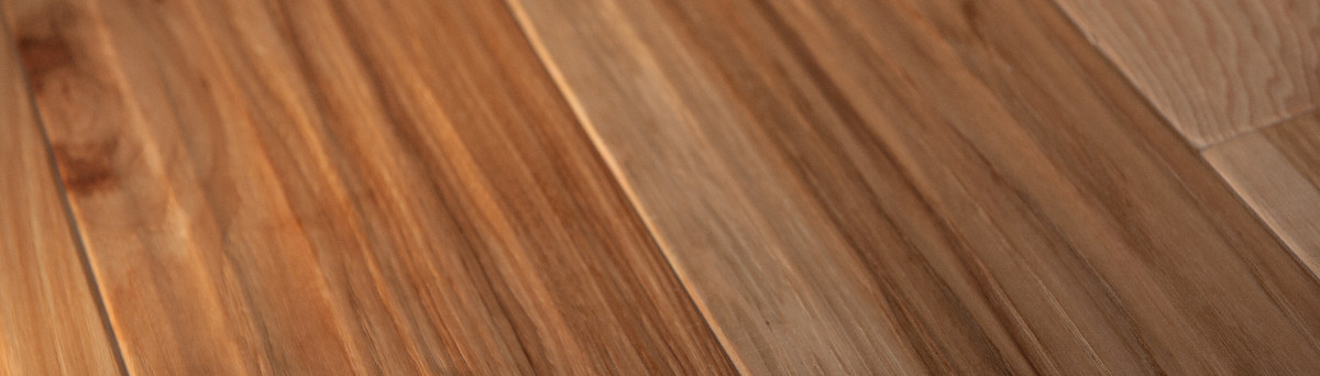 Graf Brothers Flooring   South Shore, KY, US 41175   Hardwood Flooring  Dealers U0026 Installers | Houzz