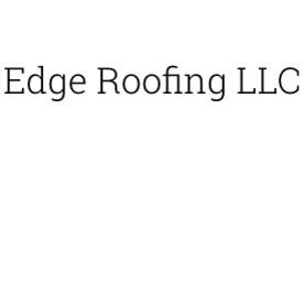 Edge Roofing, LLC   Gainesville, GA, US 30504