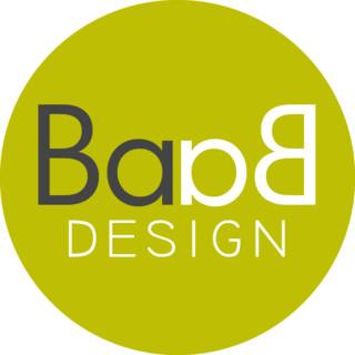 Baabdesign interior designer bari sardo it 08042 - Interior design bari ...