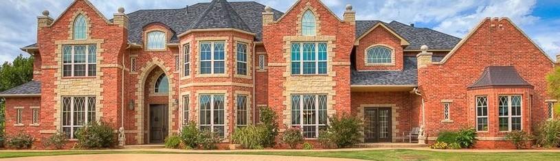 m rose homes llc edmond ok us 73083 rh houzz co uk rose homes investments llc