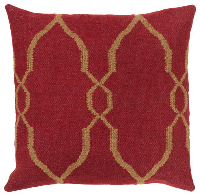 Fallon Pillow 22 X 22 X 5.