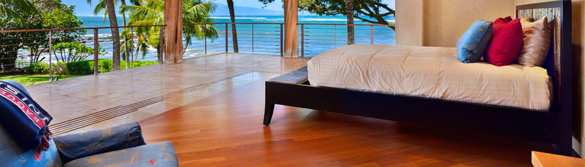 Exceptionnel Specialty Wood Floors, LLC   Fayetteville, NC, US 28311