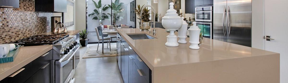 Superb Keystone Granite   Salem, OR, US 97304   Home