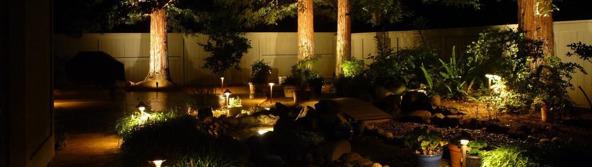 Elegant outdoor lighting el dorado hills ca us 95762 aloadofball Choice Image