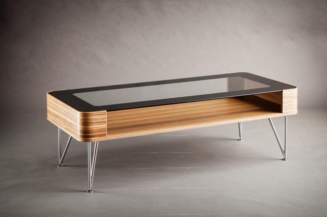 Di Casa furniture & home accessories
