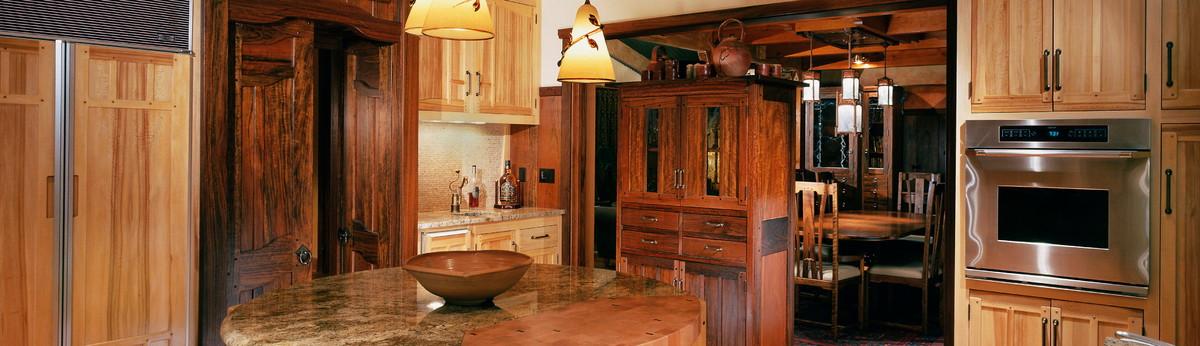 Genial Jaeger U0026 Ernst Custom Cabinetmakers   Barboursville, VA, US 22923