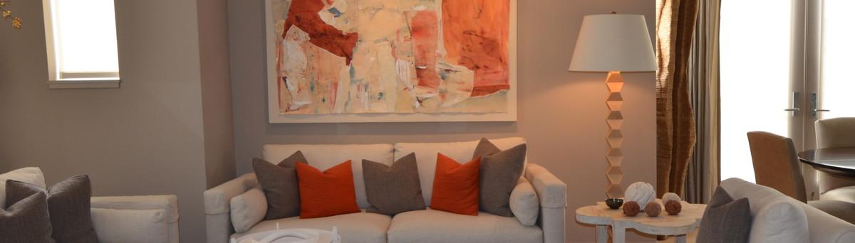 Home Design Forum