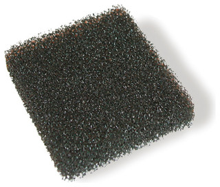 Filter Pad for Above Ground Pool Cover Pumps
