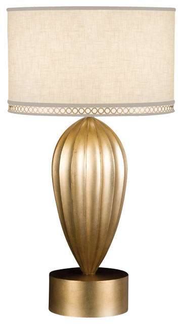 Fine art lamps 793110 2st allegretto gold leaf table lamp fine art lamps 793110 2st allegretto gold leaf table lamp aloadofball Images