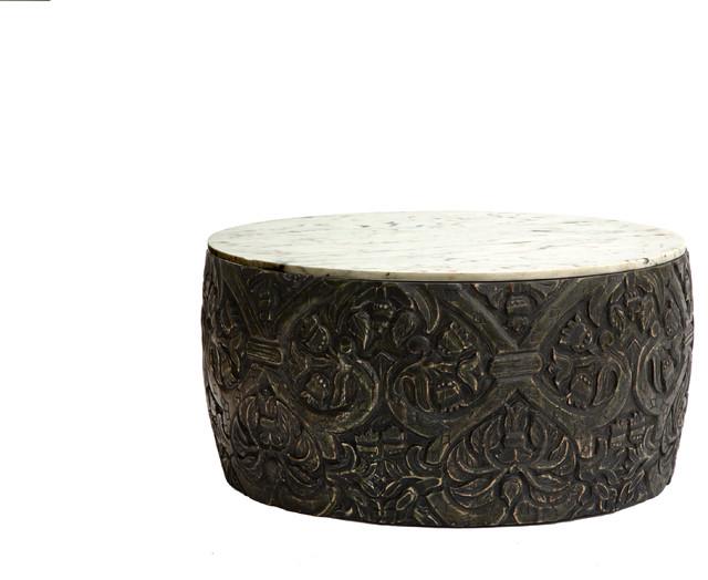 Strange Ethos Carved Coffee Table Spiritservingveterans Wood Chair Design Ideas Spiritservingveteransorg