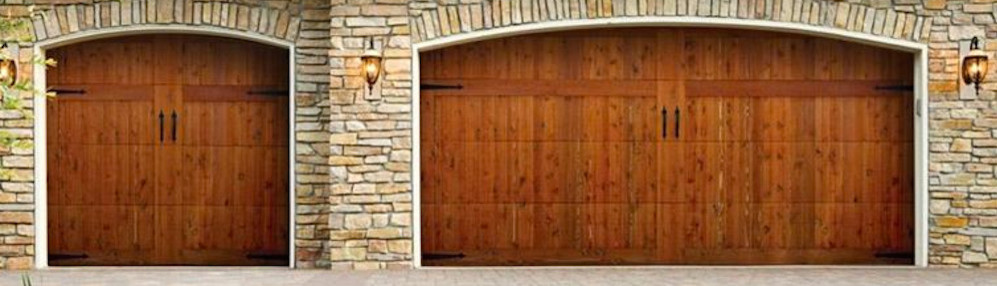Amazing Able Garage Doors Inc   Palos Hills, IL, US 60465