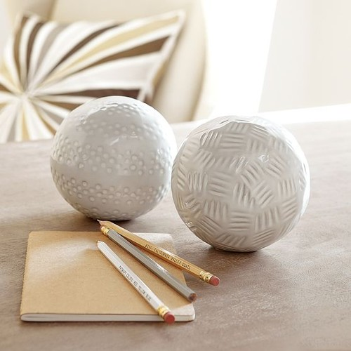 contemporary accessories and decor by westelm.com