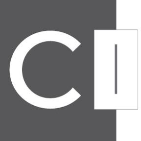 Cabinet Innovations - HOUSTON, TX, US 77056