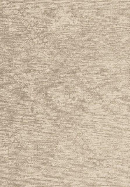 Loloi Izmir Iz 02 Spice Charcoal Rug 7 9 Quot X9 9