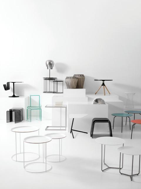 wohnzimmer contemporary dusseldorf by boconcept. Black Bedroom Furniture Sets. Home Design Ideas