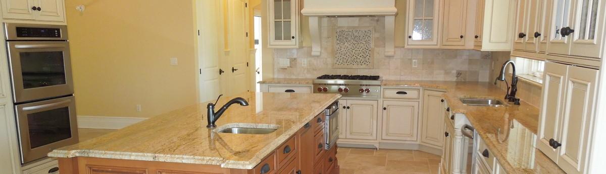 Champion Remodeling   Scottsdale, AZ, US   Reviews U0026 Portfolio | Houzz