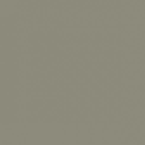 dark grey paint colorSiding Paint Color to Go With a Peachy Stone