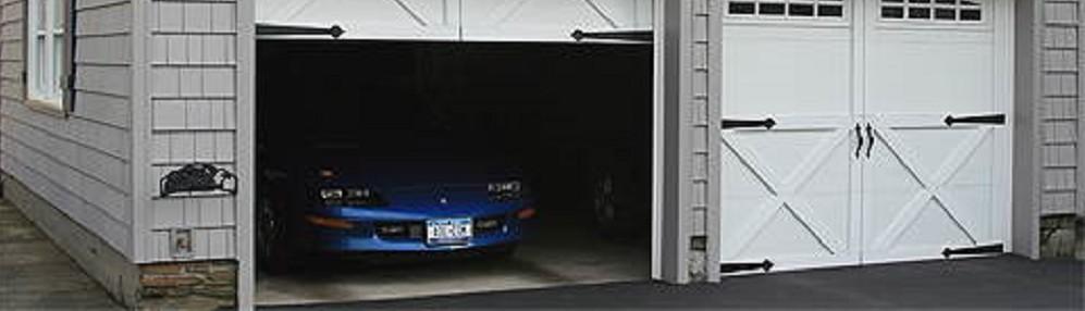 Merveilleux Smart Garage Door Repair Castle Rock CO   Castle Rock, CO, US 80104