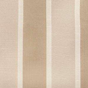 Designer Roman Shades Plain Fold, 27wx40h, Hemp.