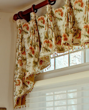 Shopzilla - Window Treatments from Home  Garden online stores