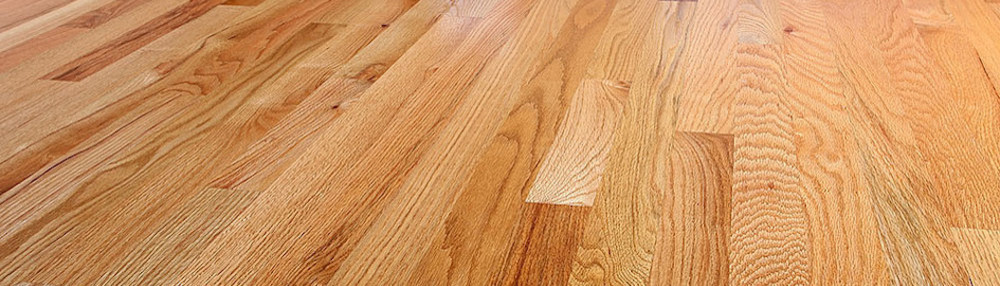 Esparza Wood Floors Tulsa Ok Us 74127