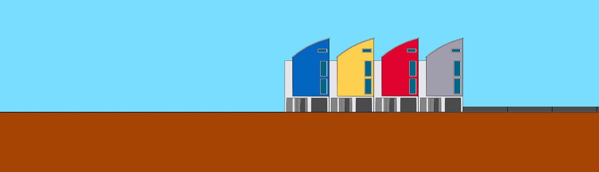Architekt Ludwigshafen architekt bernhard boiselle ludwigshafen am rhein de 67071
