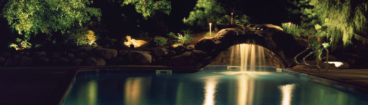 Landscape Lighting Minneapolis Part - 47: Outdoor Lighting Perspectives Of Minneapolis - Andover, MN, US 55304